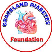 Graceland Diabetes Foundation